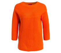 Pullover SALOMA - orange