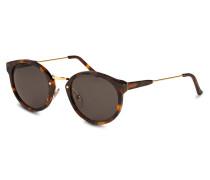 Sonnenbrille PANAMA - havana