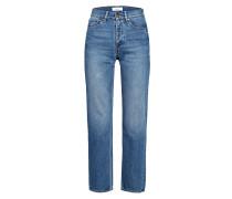 Jeans JASPER