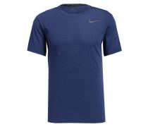 T-Shirt BREATHE