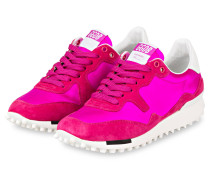 Sneaker STARLAND - PINK