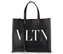 Shopper ROCKSTUD VLTN