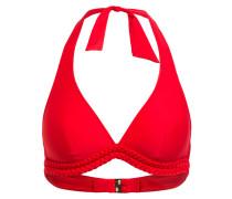 Neckholder-Bikini-Top BLANCHE
