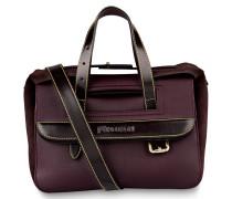 Handtasche TOOL