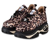 Plateau-Sneaker CLASSIC KICK