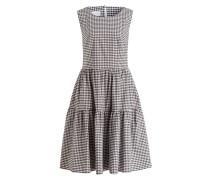 Kleid VICHY