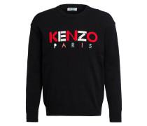 Pullover KENZO PARIS