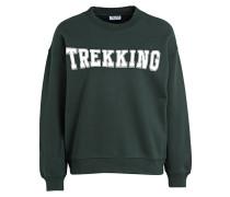 Sweatshirt TREKKING