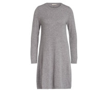 Cashmere-Kleid