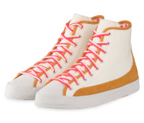 Hightop-Sneaker ALL STAR SASHA