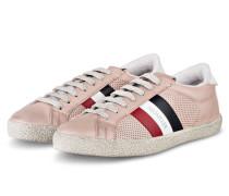Sneaker ALYSSA - ROSA