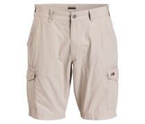 Cargo-Shorts PORTES1 - beige