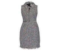 Tweed-Kleid ROSITA