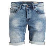 Jeans-Shorts SAVIO - 3838 medium used