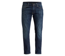 Jeans 511 Slim-Fit - rain shower blue