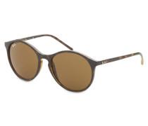 Sonnenbrille RB4371