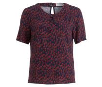 T-Shirt BALLON