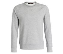 Sweatshirt ELIO