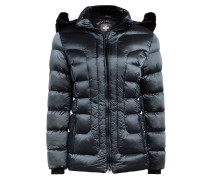 Steppjacke BELVEDERE MEDIUM