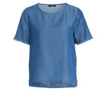 T-Shirt FRIDOLINA