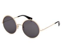 Sonnenbrille MARC 169/S