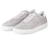 Sneaker VASCO - GRAU