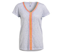 T-Shirt LAGOONA