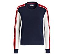 456d6ec191da TOMMY HILFIGER® Damen Pullover   Sale -75% im Online Shop