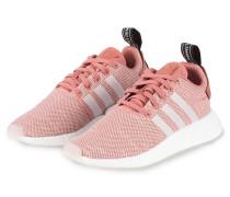Sneaker NMD_R2 - ALTROSA