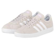 Sneaker VL COURT 2.0 - CREME