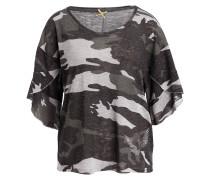 T-Shirt SECRET