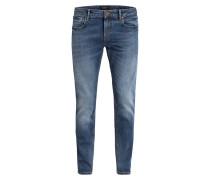Jeans TYE Slim Tapered Fit