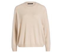 Cashmere-Pullover CALANNA