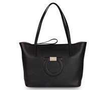 Shopper GANCINI CITY mit Pouch