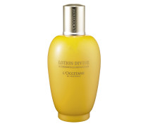 IMMORTELLE DIVINE 200 ml, 21.25 € / 100 ml