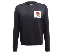 Sweatshirt ICONIC