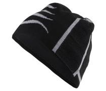 Mütze GONZALO