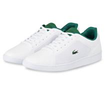 Sneaker ENDLINER - WEISS