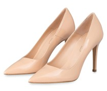 Pumps VERNICE - NUDE