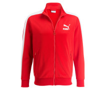 Trainingsjacke T7