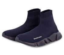 Sneaker SPEED TRAINERS - DUNKELBLAU