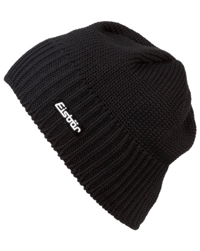 Mütze TROP