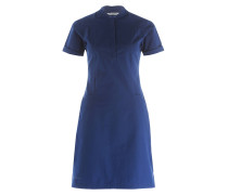 Outdoor-Kleid SKOMER Regular-Fit