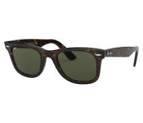 Sonnenbrille RB2140