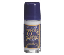 L'OCCITAN ROLL-ON DEODORANT 34 € / 100 ml