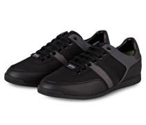 Sneaker MAZE_AIR - schwarz