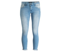 7/8-Jeans LEXY
