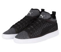 Sneaker BASKET CLASSIC NETFIT
