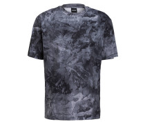 T-Shirt TAIVE