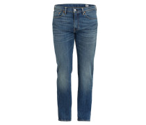 Jeans 511 Tapered Slim-Fit